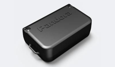 Pandora DI-04 BT Bluetooth-обходчик иммобилайзера фото