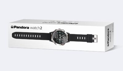 Pandora Watch 2 фото