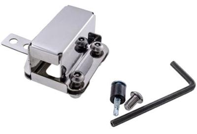 Block-Lock защита диагностического разъема фото