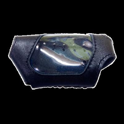 Чехол для брелоков Pandora DXL 4970 фото
