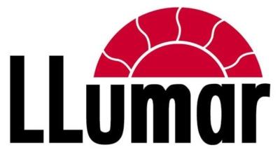 Тонировка легкового автомобиля пленкой Llumar (Задн. полусфера) фото
